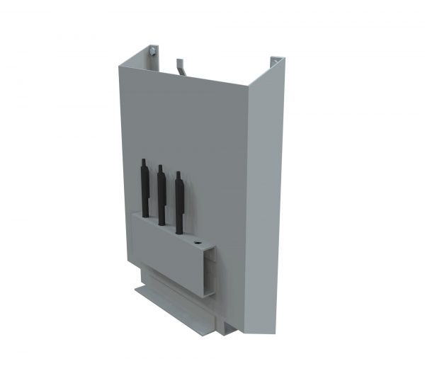 File Holder (A4 Documents)