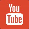 van system youtube